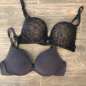 Other - Push up bra bundle